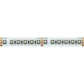 Tira de led RGB 22W 24V Serie Line