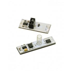 Controladores Sensores DIM-PERFIL HAND-PERFIL