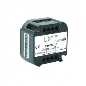 Controlador Bluetooth DIM-CAS-1C CASAMBI