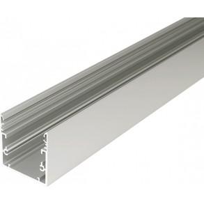 LUM53PEN (53x53mm)