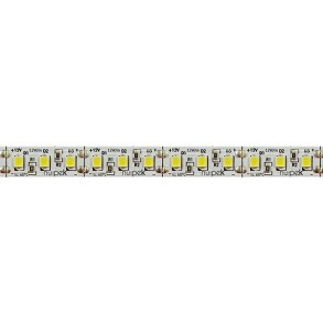 Tira de led 12W/m 12V color blanco Serie LINE (120 led/m)