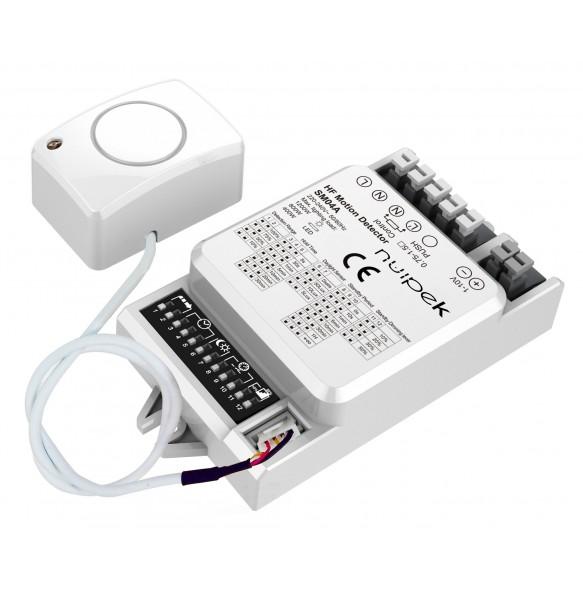 Sensor de movimiento para tiras de led SM1
